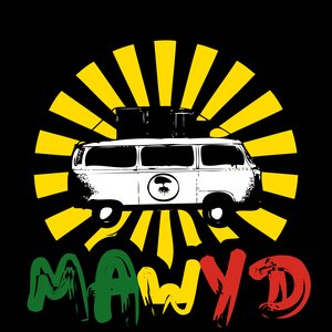 Image for 'Mawyd'