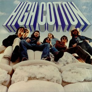 Image for 'High Cotton'