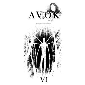 Image for 'A.V.O.K.'