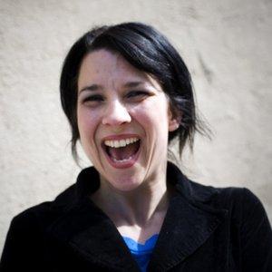 Image for 'Jessica Stendahl'