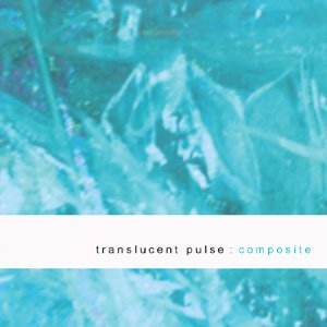 Image for 'translucent pulse'