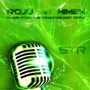 Image for 'Roju&Himen'