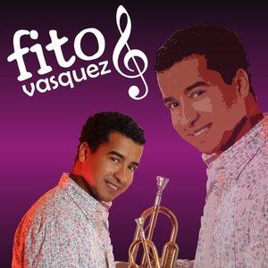 Image for 'Fito Vásquez'