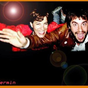 Image for 'Diadermin'
