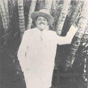 Image for 'Zé da Zilda'