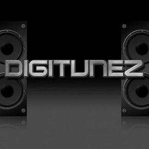 Image for 'Digitunez'