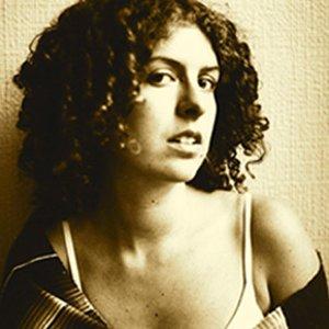 Bild für 'Louise Havell'