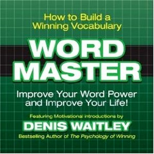 Image for 'Word Master'