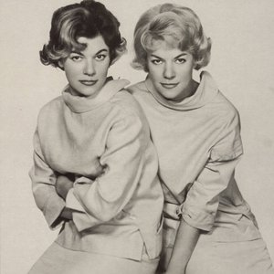 Image for 'Duo Fasano'