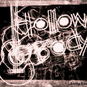 Image for 'Hollowbody'
