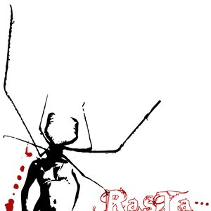 Image for 'Rasta Zombie'