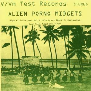 Image for 'Alien Porno Midgets'