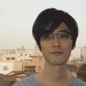Bild für 'Seigen Tokuzawa'