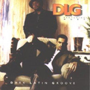 Image for 'DLG [Dark Latin Groove]'