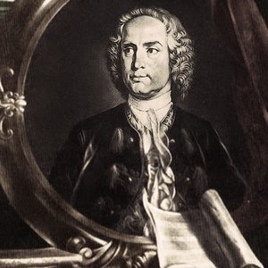 Image for 'Pietro Antonio Locatelli'
