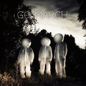 Image for 'Go March'