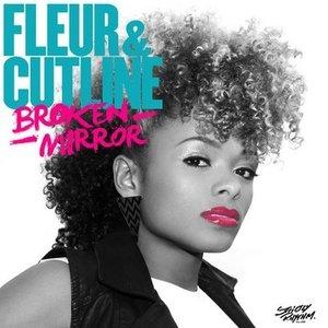 Image for 'Fleur & Cutline'