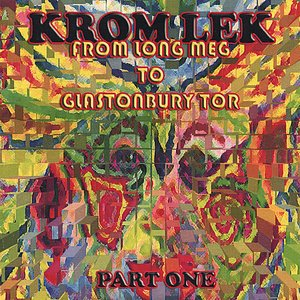 Image for 'krom lek'