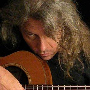 Image for 'Erik Visser'