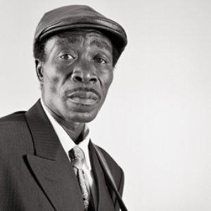 Image for 'Souleymane Faye'