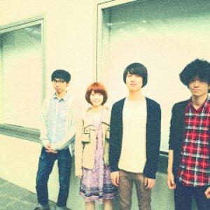 Imagen de 'Youths'