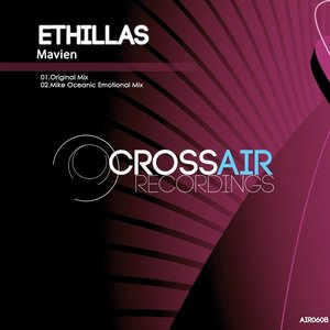 Image for 'Ethillas'