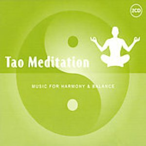 Image for 'Music for Harmony and Balance'