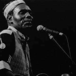 Image for 'Oliver Mtukudzi and The Black Spirits'