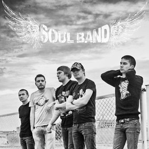 Image for 'Soul Band'