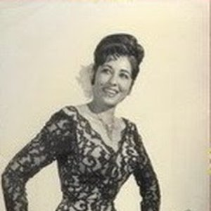 Image for 'Antoñita Peñuela'