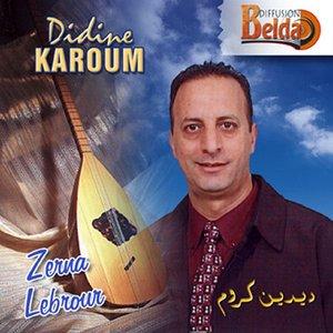 Image for 'Didine Karoum'