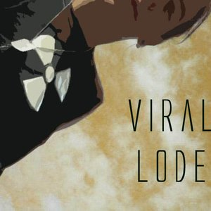 Image for 'Viral Lode'