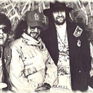 Bild für 'Mick Fleetwood's Zoo'