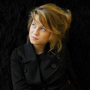 Bild för 'Selah Sue'