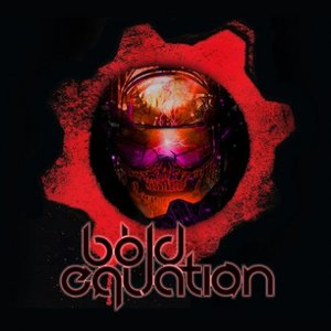 Image for 'Bold Equation'