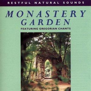 Image for 'Monastery Garden'