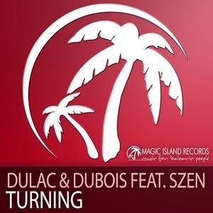 Image pour 'Dulac & Dubois feat. Szen'