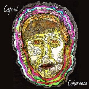 Image for 'Capsul'