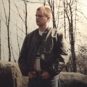 Bild för 'Asgard'