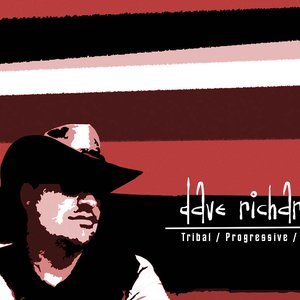Image for 'Dave Richards'