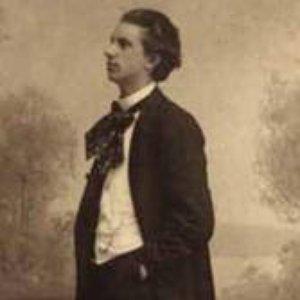 Image for 'R. Langgaard'