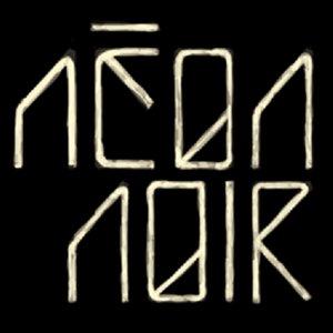 Image for 'néon noir'