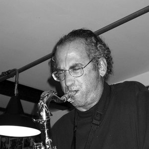 Image for 'Larry Schneider'