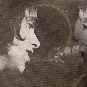 Image for 'Paul Semama'
