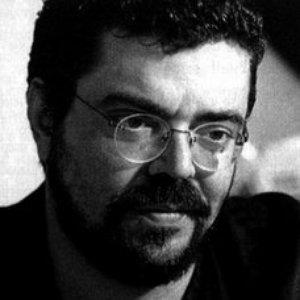 Image for 'Stamatis Kraounakis'