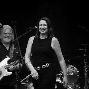 Image for 'Inga Rumpf & NDR Big Band'