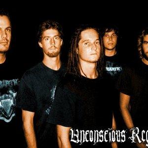 Image for 'unconscious regret'