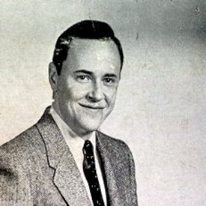 Image for 'Bob Peck'