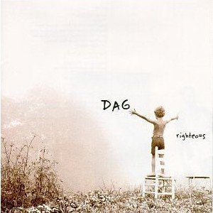 Image for 'DAG'