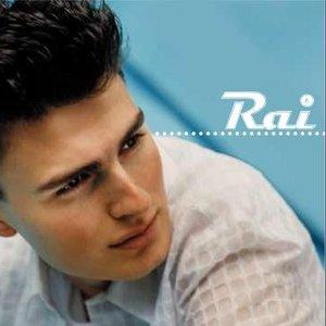 Image for 'Rai Thistlethwayte'